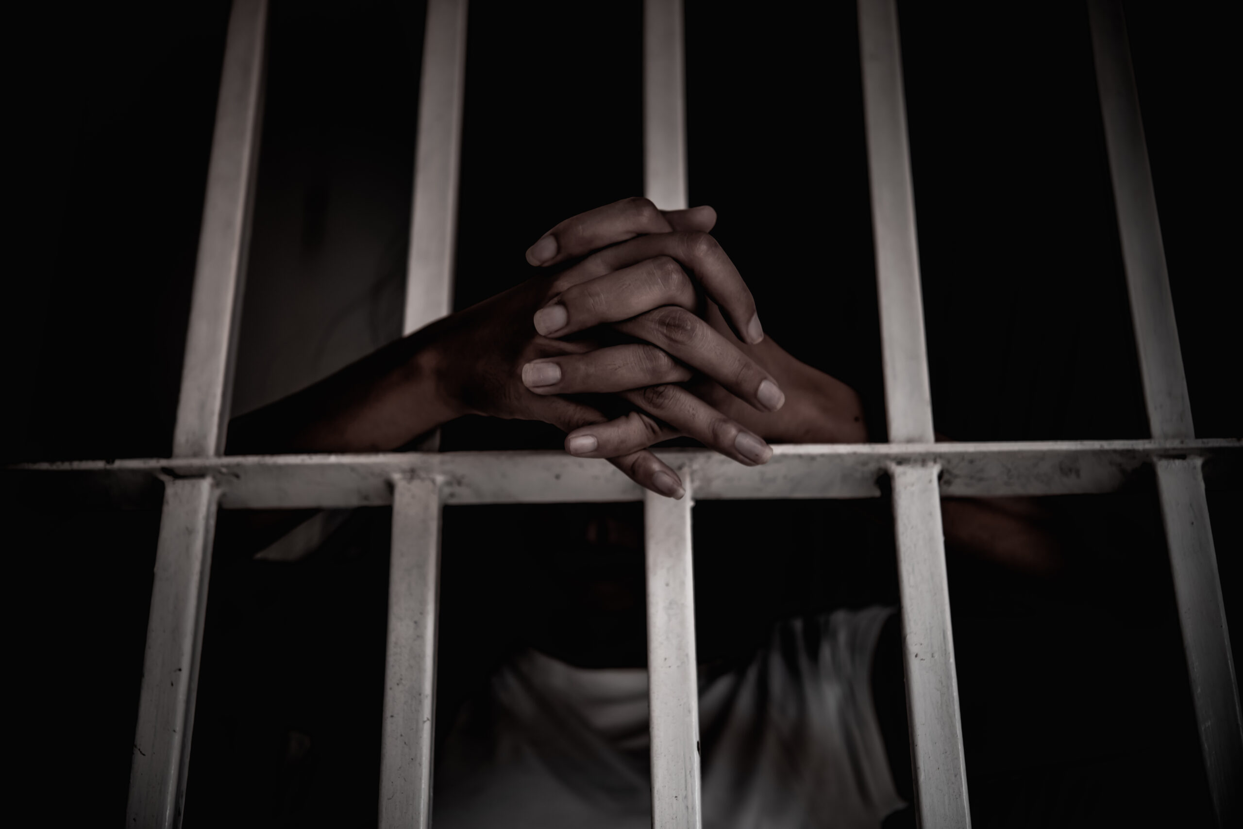 Humane Prison Designs: Possibility or Pipe Dream?